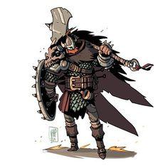 Character Maker, Game Character Design, Fantasy Character Design, Character Creation, Character Concept, Character Inspiration, Character Art, Character Ideas, Concept Art