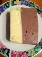 CriLascu-Dukan. Pudding, Mexican, Cheese, Ethnic Recipes, Desserts, Rome, Tailgate Desserts, Deserts, Custard Pudding