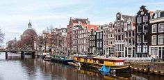 Reisezoom Amsterdam Tipps
