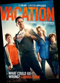 Download Vacation (2015) 720PX Movies BDRip movie pirate bay 720PX 720PX solarmovie