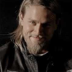 Read being jax's ol' lady would include from the story SOA Oneshots by telfords (Addison! Cuadros Star Wars, Anastasia Musical, Sons Of Anarchy Motorcycles, Sons Of Anarchy Samcro, Charlie Hunnam Soa, Badass Aesthetic, Street Bob, Joe Manganiello, Beard Styles