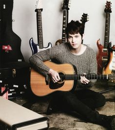 Find images and videos about Jonghyun, cnblue and lee jong hyun on We Heart It - the app to get lost in what you love. Cnblue Jonghyun, Lee Jong Hyun Cnblue, Kang Min Hyuk, Jung Hyun, Lee Jung, Jung Yong Hwa, Minhyuk, Cn Blue, Hallyu Star