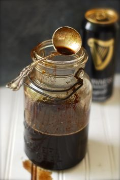 guinness stout chocolate syrup more guiness stout guinness chocolate ...