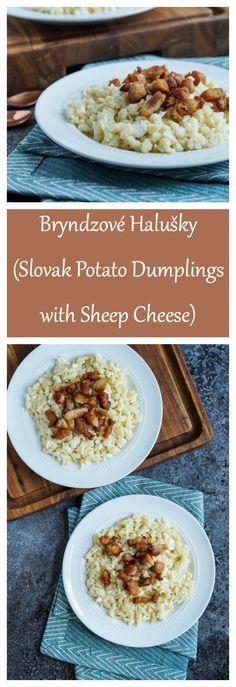 bryndzove-halusky-slovak-potato-dumplings-with-sheep-cheese