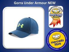 Ropa Under Armour, Baseball Hats, Baseball Caps, Caps Hats