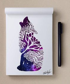 Drawings в Твиттере: «Exceptional Artworks by Muhammed Salah…