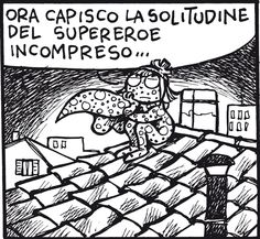 La Bambina Filosofica, Vanna Vinci, Rizzoli Lizard