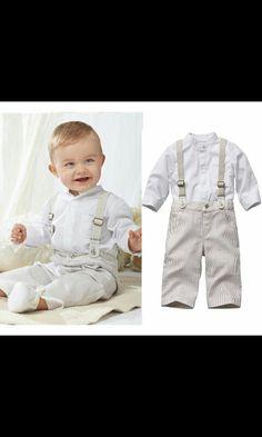 026fe78a1bb09 44 Best babies etc. images