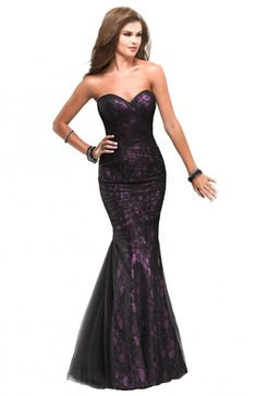The Magic of Evening Dresses by Maggie Sottero - Fashion Diva Design