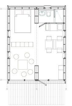 Prefab Brightbuilt Barn in addition The Real Life Up Movie House Interior Photos additionally Pool House Plans besides 0  20549497 21087441 00 furthermore Floor Plans. on tiny house blue prints