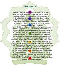 Kundalini: La energía evolutiva.- Todos tenemos el impulso interior de destacar o sobresalir en algo concreto, de ser únicos.  El impulso subyacente en todas las personas, no obstante, es de evolución: aspirar a la iluminación, ser como dioses sin dejar de ser humanos. Descubrimos que estamos llamados a llegar más allá de nuestra humanidad. La energía Kundalini nos impulsa a todos  hacia esta meta de iluminación: a conocer la luz, a conocer a Dios. La Kundalini, palabra sanscrita que…