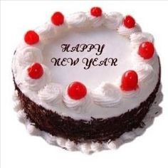 Wish Your Loving One A Very Happy New Year 2020 😍 :) 💜❤️💜❤️💜❤️ 😍 :) #HappyNewYearCakeImages #NewYearImagesCake2020 #HappyNewYearCakeImagesForFacebook #HappyNewYearCakeImagesDownload #HappyNewYearCakeImagesForQuotes