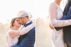 beautiful wedding shooting in Lower Austria - Karin Molzer