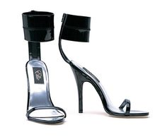 Shop on our website with style! Over 300 categories of famous brand names for women, men and kids. Black Stilettos, High Heels, Wrap Shoes, 5 Inch Heels, Beautiful Shoes, Booty, Pumps, Ankle, Shopping