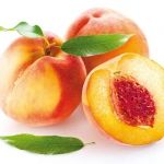 Find Peaches On White Background stock images in HD and millions of other royalty-free stock photos, illustrations and vectors in the Shutterstock collection. London Institute, Image Fruit, Fruits Images, Liqueur, Soap Making, Brewery, Natural Remedies, Photo Editing, Royalty Free Stock Photos
