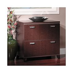 Kitchen Cabinets Ideas   Tuxedo Lateral File Cabinet ** See this great product. Note:It is Affiliate Link to Amazon.