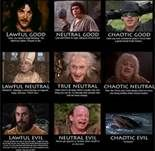 The Princess Bride Quotes - Bing Images