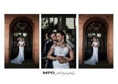 Mandri Pietersen Photography is based in Witbank Mpumalanga