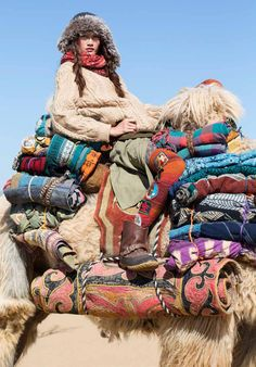 camel-mufflers