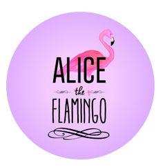 Follow us on instragram @aliceandflamingo for custom-to-order accesories  Further enquires: aliceandflamingo@gmail.com
