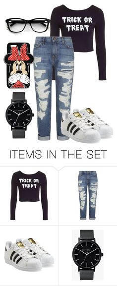 """Sunday"" by irishka-001 on Polyvore featuring картины"