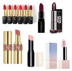 Designer Clothes, Shoes & Bags for Women Fashion Women, Women's Fashion, Pantone, Sephora, Yves Saint Laurent, Women's Clothing, Swag, Paris, Shoe Bag