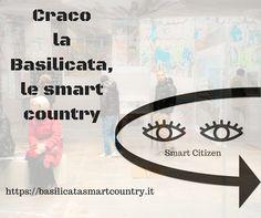 #Craco, la Basilicata, le smart country. Piattaforme di interazione per #smartcitizen http://www.michelevianello.net/smartcitizen-in-basilicata/