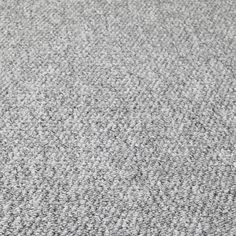 light grey carpet texture. marrakesh light grey cable carpet texture