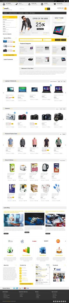 Clothing Store - Premium Opencart Theme | Buy and Download: http://themeforest.net/item/denzi-premium-opencart-theme/7355506?WT.ac=category_thumb&WT.z_author=VenzaStudio&ref=ksioks