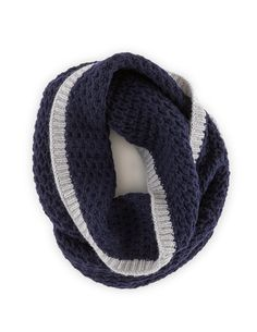 cozy stich snood on sale for $27! http://rstyle.me/n/u673zr9te