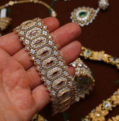 Buccellati-Milan-Jewelry-56