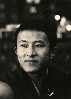 Two things practitioners need ~ Dzongsar Khyentse Rinpoche http://justdharma.com/s/66hyu  Jigme Lingpa has advised us that as practitioners, we need two things. One is humility and the other is confidence. When you lose your inspiration, when you think that you are lazy and you don't have devotion, then you should think, 'The fact that I think like this is good, it means that I am considering this as a problem.' That realization is some kind of renunciation, or at least food for…