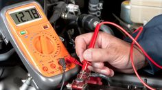 Electrical diagnosis #Trans1 #Transmission #PartsandService #CA #Gardena