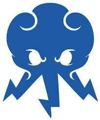 Free Cowboy Logo Picture Free Dallas Cowboys Phone