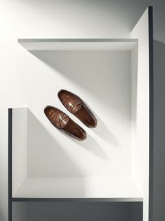 Image result for mens shoes still life