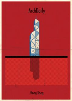 Classic National Architecture © Federico Babina