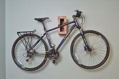 https://www.etsy.com/listing/203168890/wood-wall-mount-bike-rack-modern-wood?ref=sc_3
