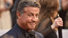 Sylvester Stallone Net Worth: How Rich Is Sylvester Stallone?