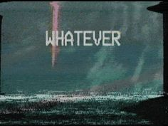 Discover & share this Vaporwave GIF with everyone you know. GIPHY is how you search, share, discover, and create GIFs. Aesthetic Gif, Retro Aesthetic, Aesthetic Videos, Aesthetic Pictures, Aesthetic Wallpapers, Cyberpunk, Vaporwave, Marcelo D2, Foto Youtube