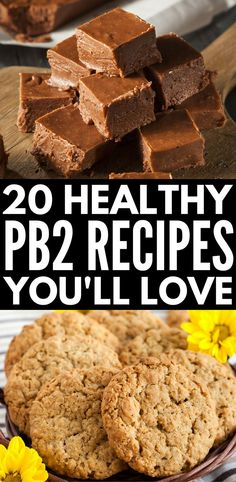 Weight Watchers Smoothies Protein Shakes Low Carb New Ideas Weight Watcher Smoothies, Weight Watchers Breakfast, Weight Watchers Desserts, Ww Desserts, Pb2 Recipes, Peanut Butter Recipes, Healthy Recipes, Shake Recipes, Meal Recipes