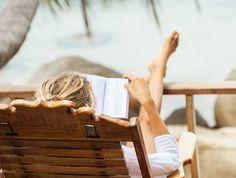 ¿Por qué un sábado resulta tan agotador como un lunes? Cargar el tiempo de ocio de trabajo, compras y tareas genera infelicidad, avisa una periodista canadiense que llama a recuperar el descanso do…