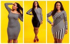 Plus Size Online Shopping Tips- Rue 107 Diva Fashion, Curvy Fashion, Plus Size Fashion, Womens Fashion, Plus Size Online Shopping, Looks Plus Size, Clothing Company, Size Clothing, Plus Size Designers