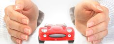 Online Cars, Top Cars, Car Insurance, Deep