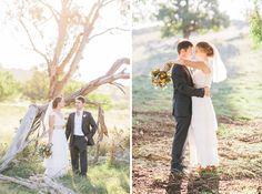 Country Wedding Photographer   Lucy & Andrew   Crookwell