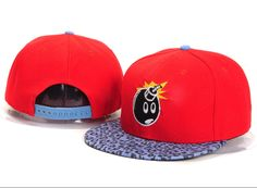 YUMS Snapback Hat (81) , cheap discount  $5.9 - www.hatsmalls.com