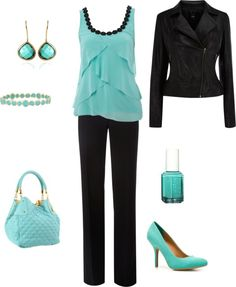 """Untitled #8"" by maddie-callen on Polyvore"