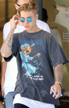 Happy birthday Justin Bieber!  After The Separation From Him, Selena Gomez Is Enticed By Justin Bieber's Memories! Really???
