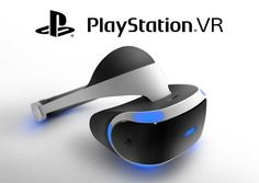 Sony Playstation Vr 20 Best Ideas About Sony Playstation Vr Playstation Vr Playstation And More