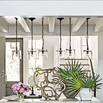 http://www.southernliving.com/home-garden/idea-houses/palmetto-bluff-idea-house-photo-tour/view-all