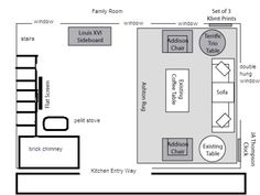 design living room layout modern curtains ideas 68 best images decorating attached is a drawing of my i have no idea how to furnish this and was wondering if you could please give me some